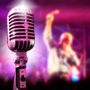 karaoke matrimoni roma