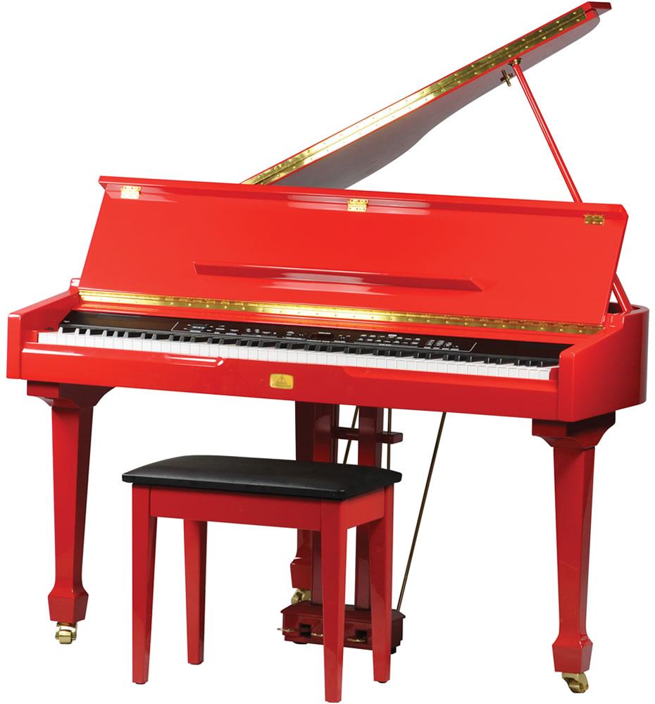 NOLEGGIO STRUMENTI MUSICALI 3478523001
