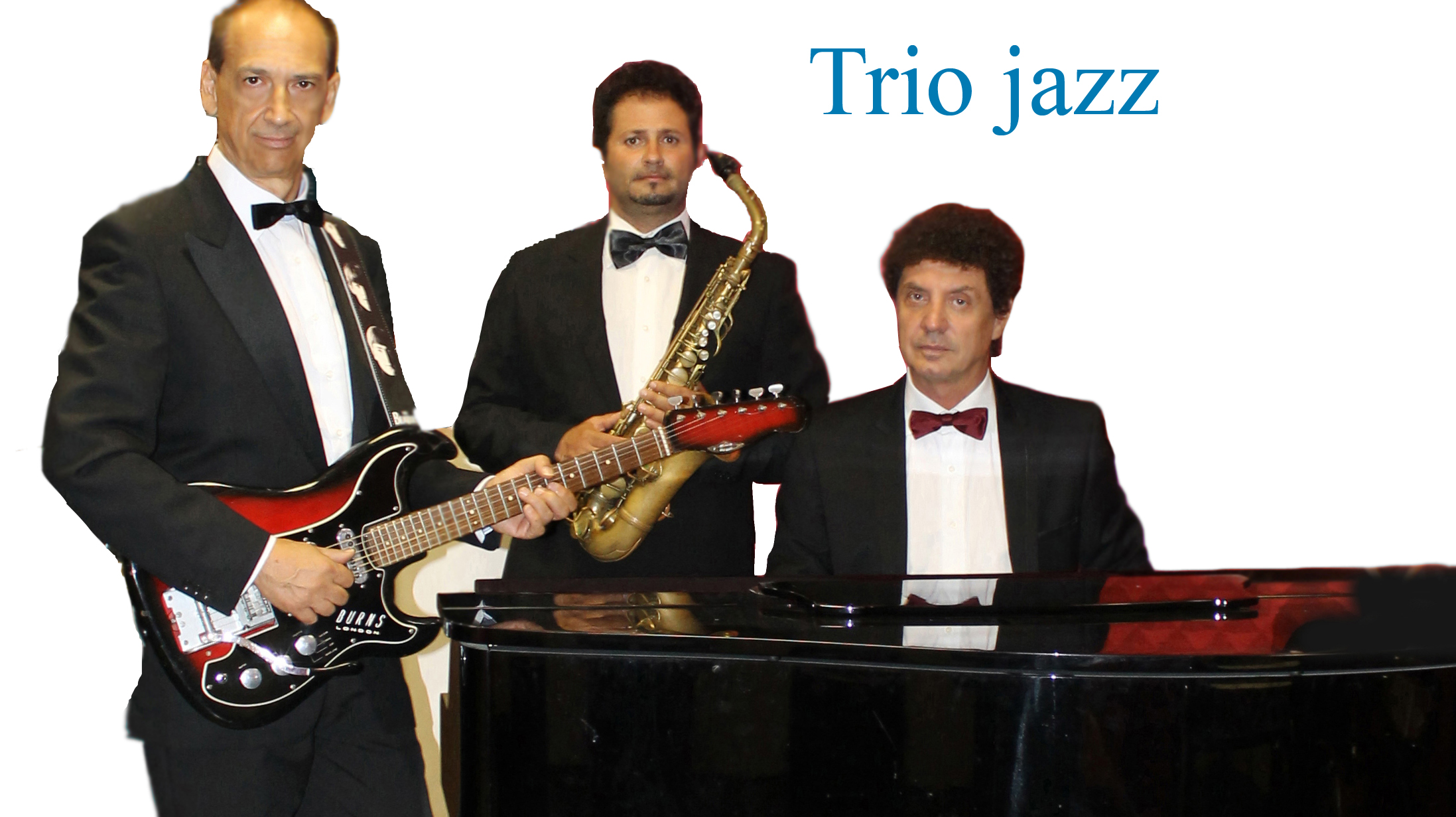 Matrimonio In Jazz : Jazz matrimonio roma matrimoni feste